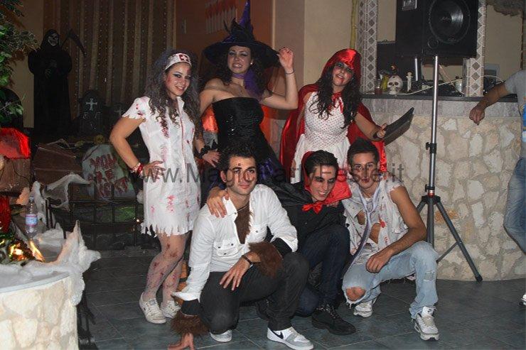 18_party_planet_feste_a_tema_halloween