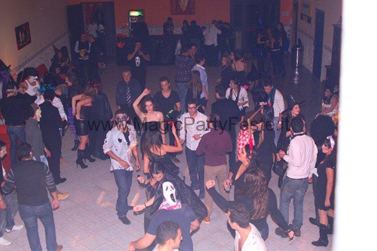 19_party_planet_feste_a_tema_halloween