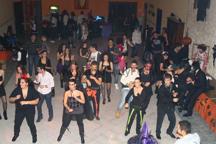 20_party_planet_feste_a_tema_halloween