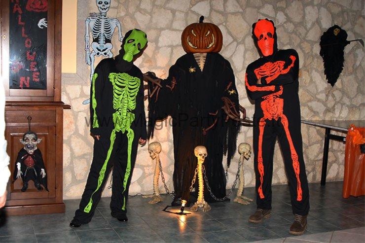 22_party_planet_feste_a_tema_halloween