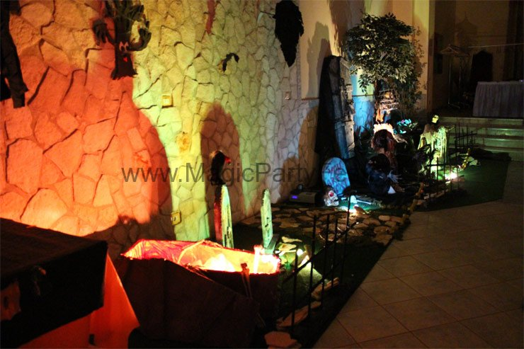 24_party_planet_feste_a_tema_halloween