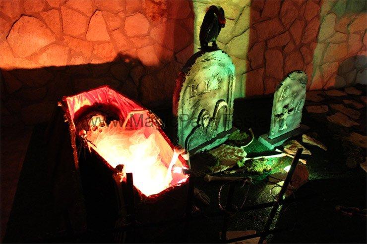 25_party_planet_feste_a_tema_halloween