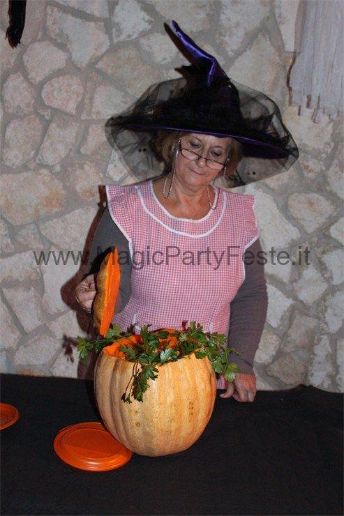 31_party_planet_feste_a_tema_halloween