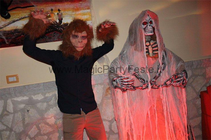 34_party_planet_feste_a_tema_halloween
