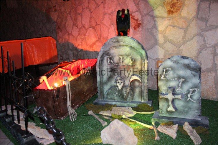 37_party_planet_feste_a_tema_halloween