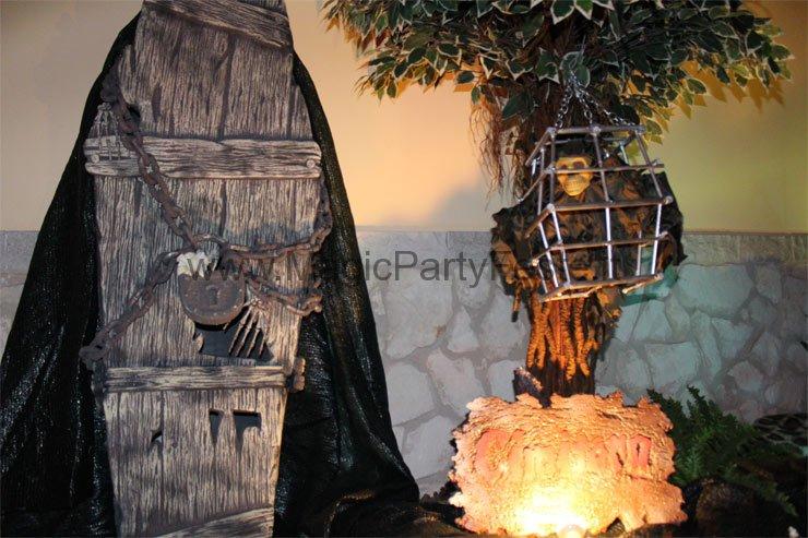 39_party_planet_feste_a_tema_halloween