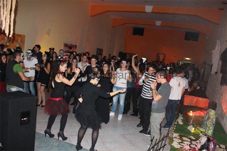 43_party_planet_feste_a_tema_halloween