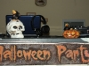 13_party_planet_feste_a_tema_halloween