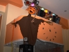 16_party_planet_feste_a_tema_halloween