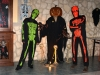 22_party_planet_feste_a_tema_halloween