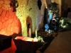 24_party_planet_feste_a_tema_halloween
