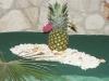 05_party_planet_feste_a_tema_hawaiana