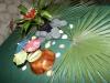 08_party_planet_feste_a_tema_hawaiana