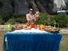 15_party_planet_feste_a_tema_hawaiana