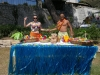 16_party_planet_feste_a_tema_hawaiana