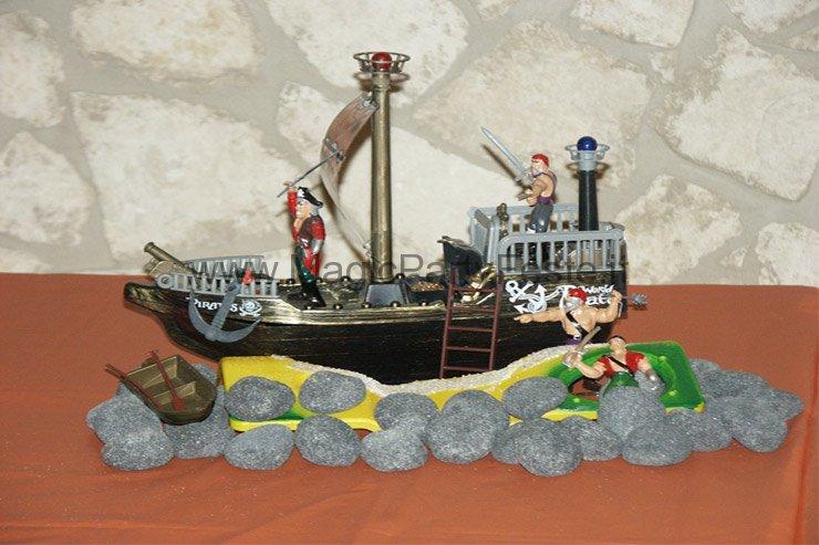 03_party_planet_feste_a_tema_pirati