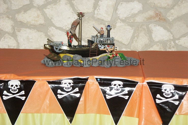 05_party_planet_feste_a_tema_pirati
