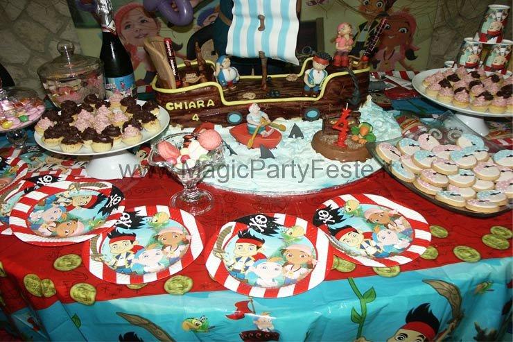 10_party_planet_feste_a_tema_pirati