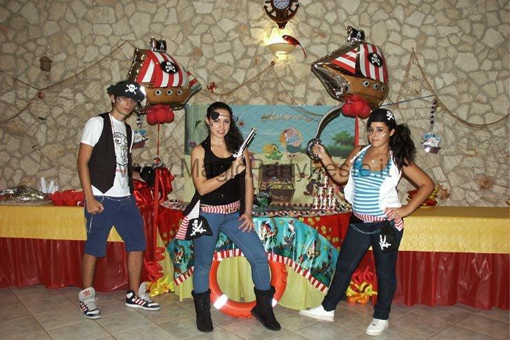 15_party_planet_feste_a_tema_pirati