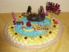 06_party_planet_feste_a_tema_pirati