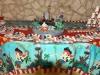 08_party_planet_feste_a_tema_pirati