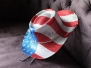 Festa a Tema USA