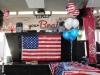 04_party_planet_feste_a_tema_usa