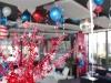 12_party_planet_feste_a_tema_usa
