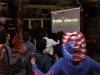 16_party_planet_feste_a_tema_usa