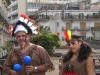 04_party_planet_feste_a_tema_indiani