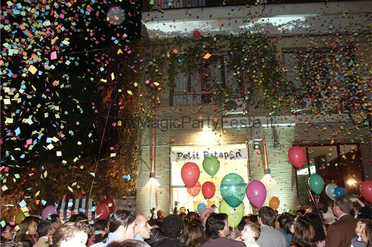 08_magic_party_feste_animazione_catania