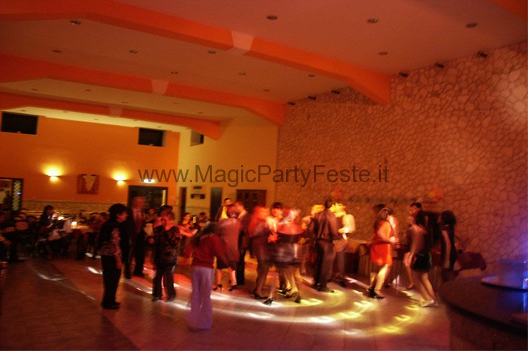 15_party_planet_feste_di_18_anni_catania
