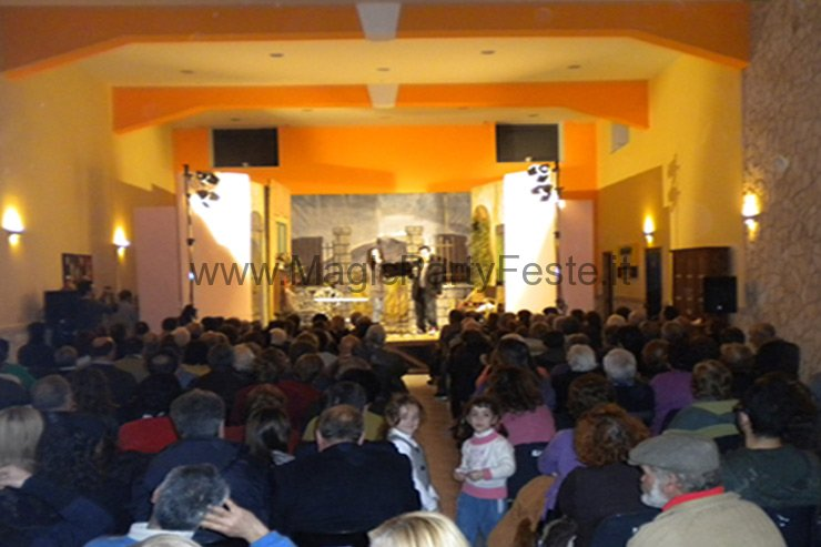 11_party_planet_sala_feste_catania