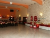 01_party_planet_sala_feste_catania