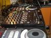 06_party_planet_sala_feste_catania