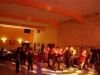07_party_planet_sala_feste_catania