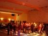 07_party_planet_sala_feste_catania