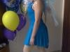 13_magic_party_feste_personaggi_dei_cartoni_catania