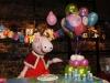 15_magic_party_feste_personaggi_dei_cartoni_catania