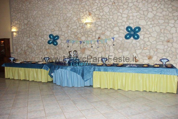 06_party_planet_sala_ricevimenti_catania