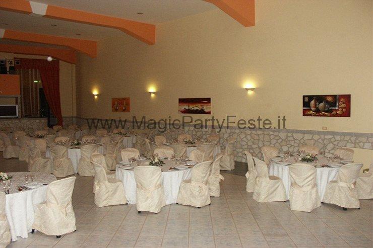 17_party_planet_sala_ricevimenti_catania