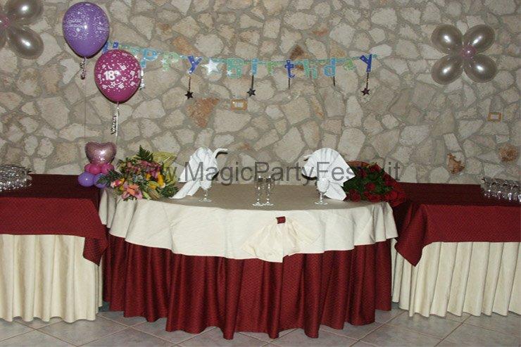 22_party_planet_sala_ricevimenti_catania