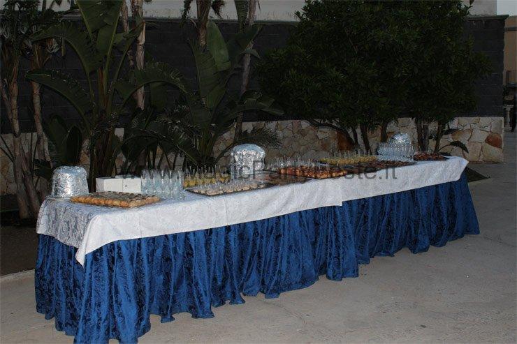 28_party_planet_sala_ricevimenti_catania