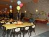 03_party_planet_sala_ricevimenti_catania