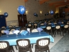 05_party_planet_sala_ricevimenti_catania