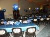 05_party_planet_sala_ricevimenti_catania