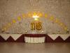 08_party_planet_sala_ricevimenti_catania