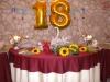 09_party_planet_sala_ricevimenti_catania