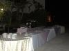 23_party_planet_sala_ricevimenti_catania