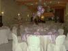 27_party_planet_sala_ricevimenti_catania